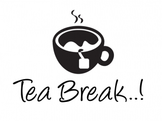 PREMIUM S TEA BREAK SMALL